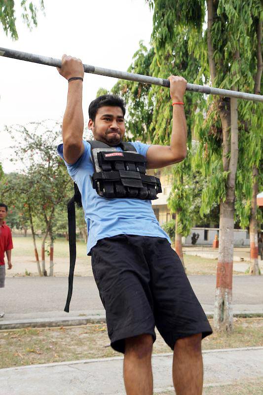 Arvind (2)
